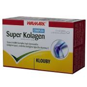 Super Kolagen