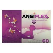 Angiflex