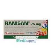 Ranisan