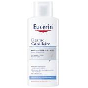 Eucerin DermoCapillaire Urea 5% šampon na vlasy