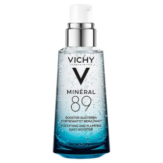 Vichy Minéral 89 Hyaluron Booster