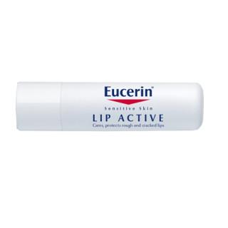 Eucerin Tyčinka na rty Lip Aktiv