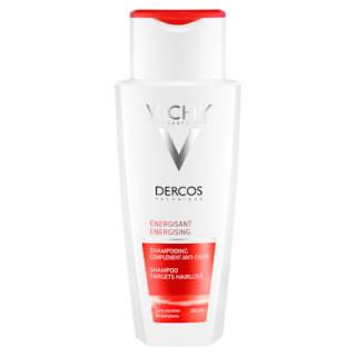 Vichy Dercos posilující šampon