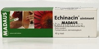 Echinacin Ointment - mast 40 g