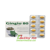 Gingio