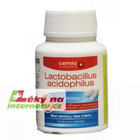 Cemio Lactobacillus Acidophilus