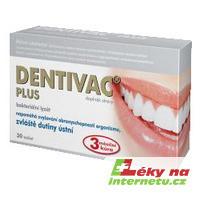 Dentivac