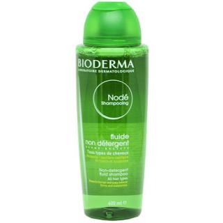 Bioderma Nodé šampon
