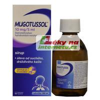 Mugotussol