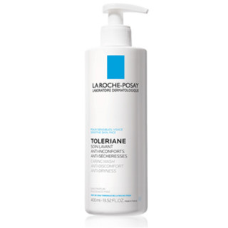 La Roche-Posay Toleriane čisticí krém
