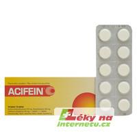 Acifein