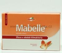 Mabelle - 60 tbl.
