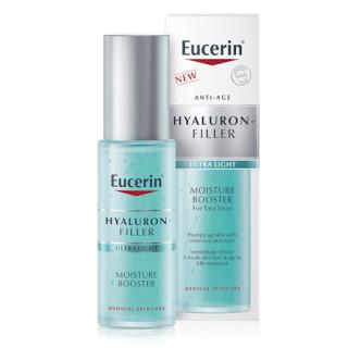 Eucerin Hyaluron-Filler hydratační booster
