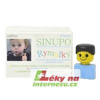 Sinupo Rymulky