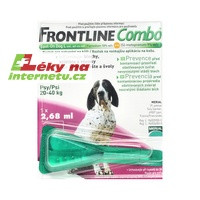 frontline_combo_l