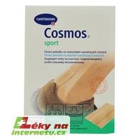Cosmos sport 5 ks (10 cm x 6 cm)
