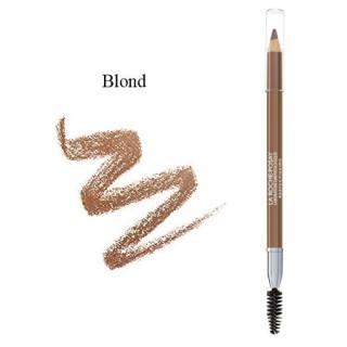 La Roche-Posay Toleriane tužka na obočí blond