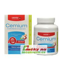 Cemio Cemium