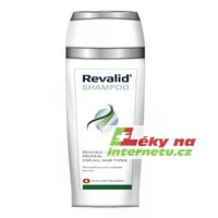 Revalid šampon