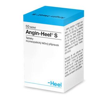 Angin-Heel