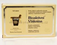 Bioaktivní Vláknina - 60 tbl.