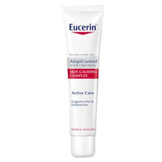 Eucerin AtopiControl Acute krém