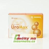 UroMax