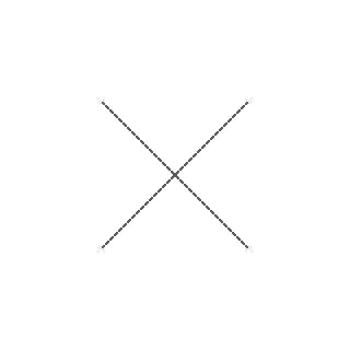Vichy Pureté Thermale čistící pěna