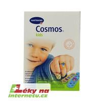 Cosmos kids 2 velikosti 20 ks
