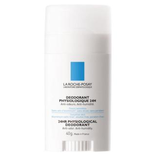 La Roche-Posay Fyziologický tuhý deodorant stick
