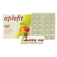 Aplefit