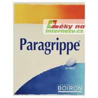 Paragrippe