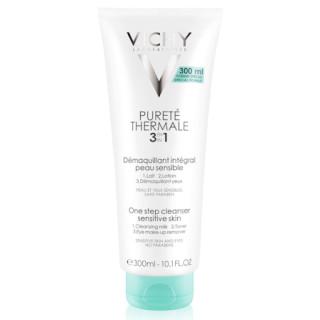 Vichy Pureté Thermale Odličovač 3v1