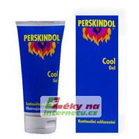 Perskindol Cool gel