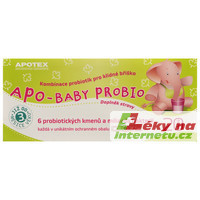 Apo-Baby