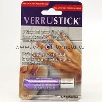Verrustick