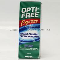Opti-Free Express - 355 ml