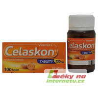 Celaskon 250 mg
