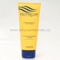 Nutricap šampon - 200 ml