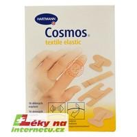 Cosmos textile elastic 16 ks