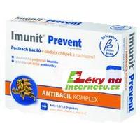 Imunit Prevent