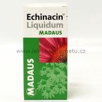 Echinacin Liquidum - 50 ml