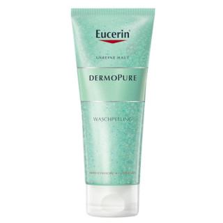 EUCERIN DermoPure čisticí peeling