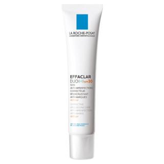 La Roche-Posay Effaclar Duo[+] SPF 30 - 40 ml