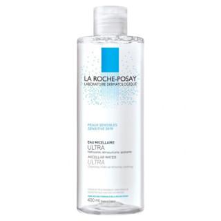 La Roche-Posay Micelární voda