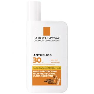 La Roche-Posay Anthelios Shaka fluid