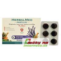 HerbalMed