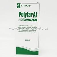 Polytar AF - 150 ml