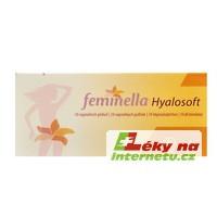 Feminella Hyalosoft