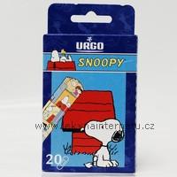 Urgo Snoopy
